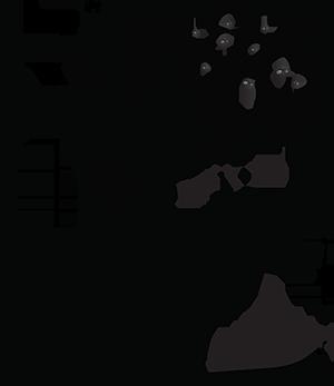 Sigla Locanta Jaristea
